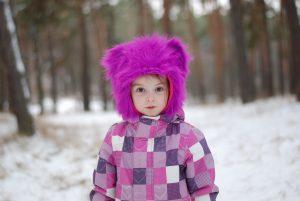 manteau-petite-fille